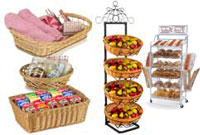 Wicker Baskets Top List